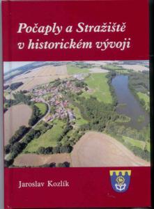 Kniha_pocaply_predni_strana